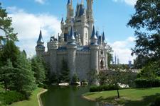 Budget Disneyland Vacations