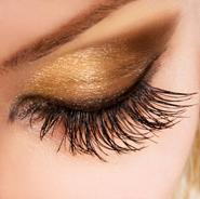 Eye Makeup Tricks