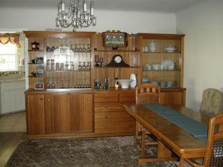 Cheap Home Furniture