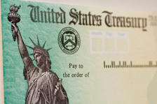 Income Tax Records