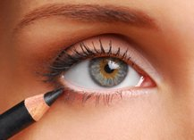 Eye Makeup Tricks